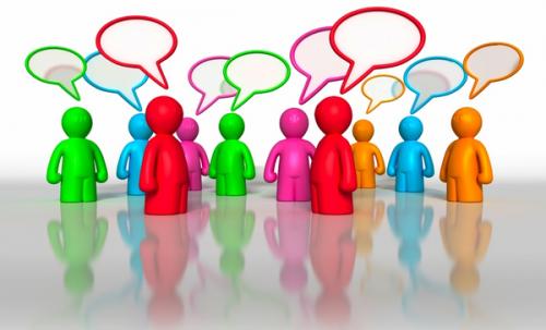 Redundancy Advice & Settlement Agreements